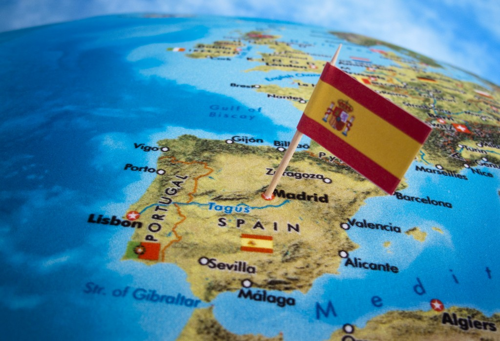 Daarom is Spanje een geweldig vakantieland