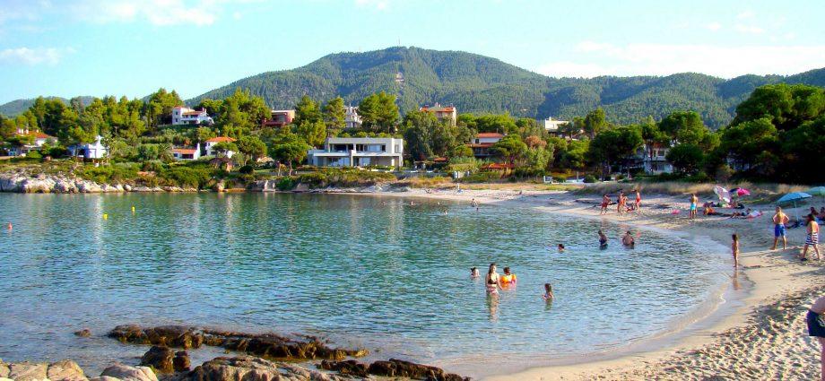 rondreis griekenland vasteland (1)